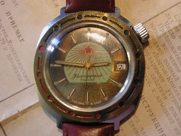 one rising star  - Page 2 Montre10