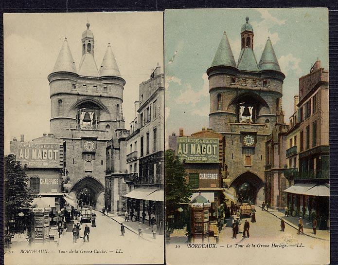 Colorisation des cartes postales 2_cart11