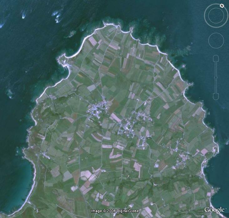 Pointe du Cotentin, Coutance, Manche, France A_cont10