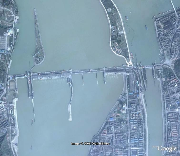 Les barrages dans Google Earth - Page 5 Barrag10