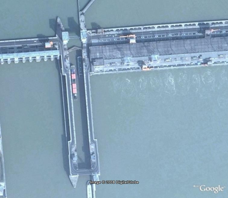Les barrages dans Google Earth - Page 5 Barrag11