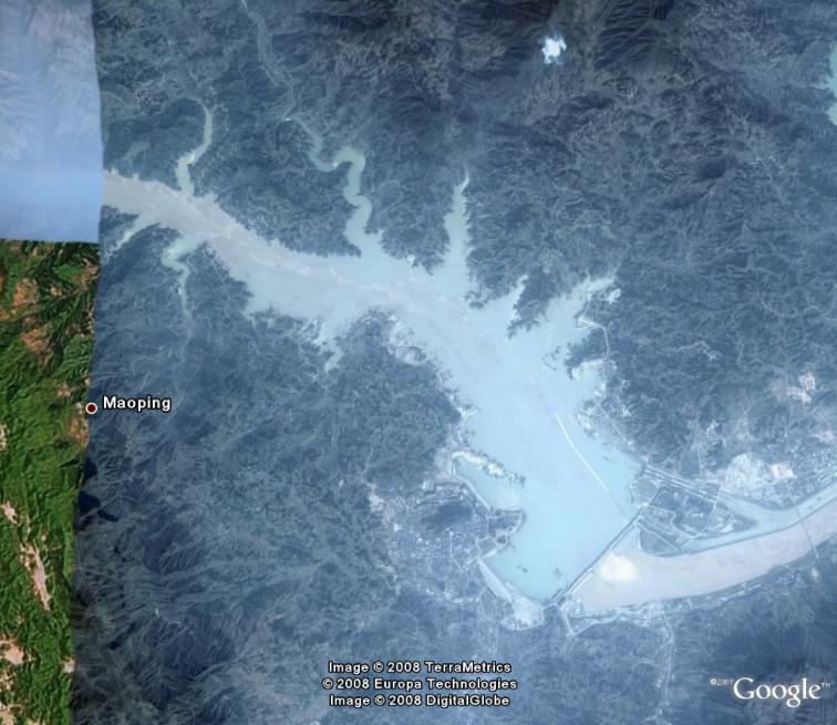 Les barrages dans Google Earth - Page 5 Barrag12