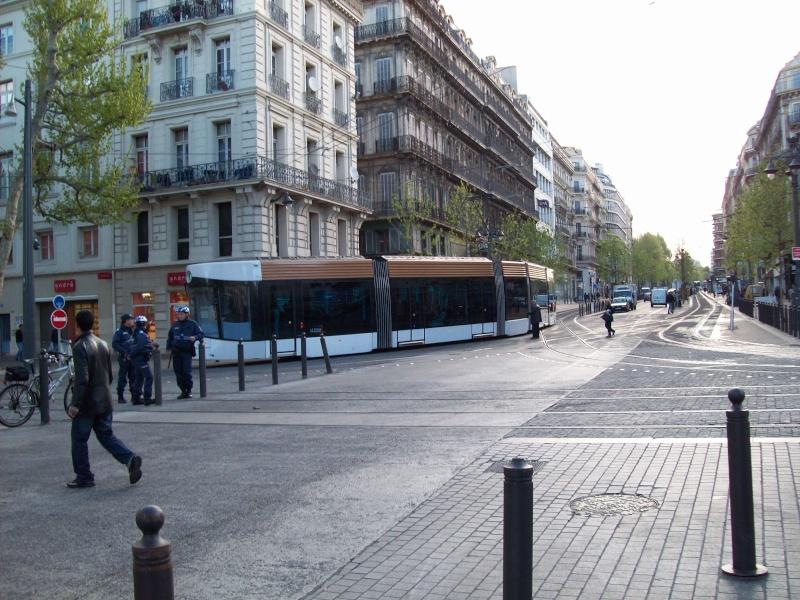 Visite Marseille, notre dame, PACA,France Canabi10