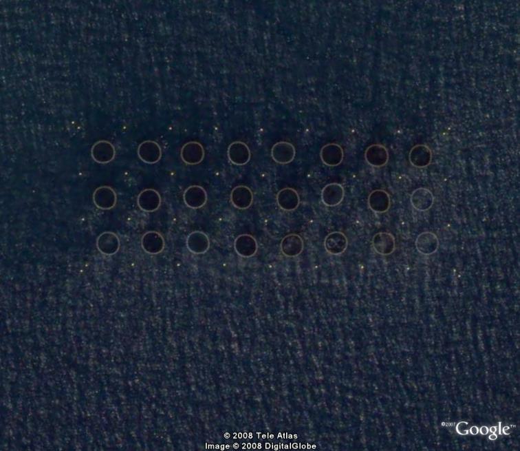 objets maritimes, torreblanca, espagne, europe [C'est quoi ?] Futs_e10