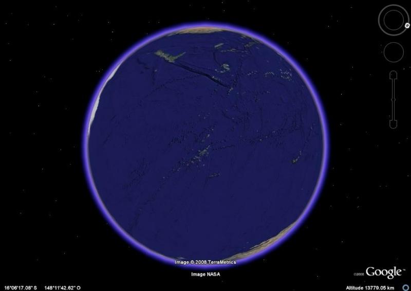 Planète bleue Image_12