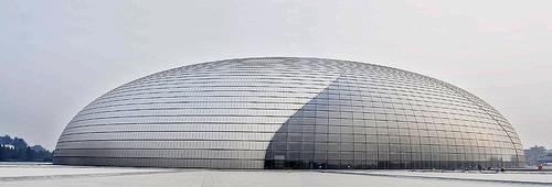 Opéra de Pékin - Chine, Asie Opera_14