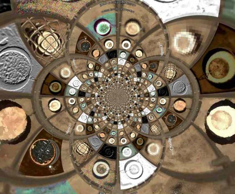 L'image truquée du premier trimestre 2008 - Page 2 Revers12