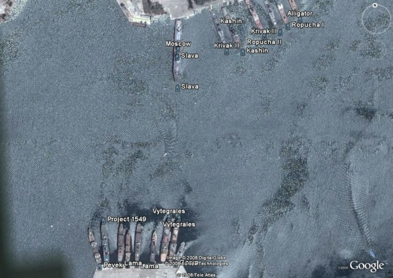 Les ports du monde - Page 2 Sebast10