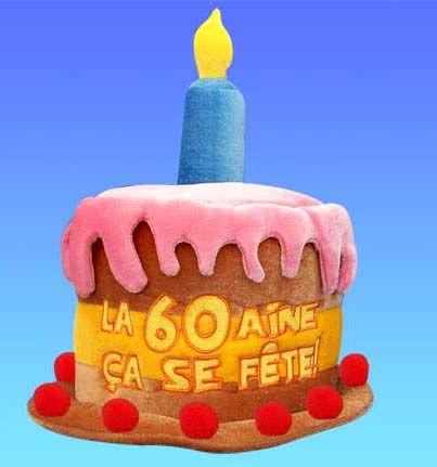 Bon anniversaire Sylvaine ! 47601010