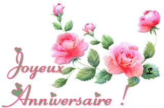 Bon anniversaire PACA Gif_an10