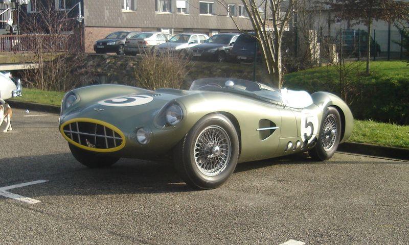 29 janvier : premier dimanche du RAMM de 2012 Aston_10