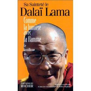 Le bouddhisme tibétain opprime les femmes - Page 2 510wbd10
