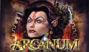 [Dispo] Pack BGM / ME tirés du jeu Arcanum Arcanu11