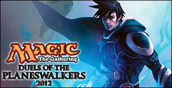 -Dispo- Pack BGM de Magic Duel of the Plainwalkers 2012 Magic10