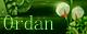 Ordan ~ Le monde de Tadis Ordan010