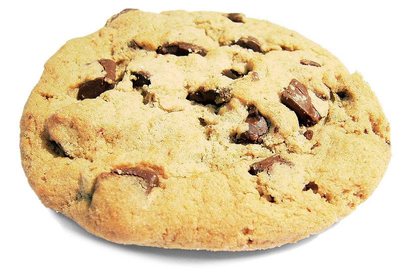 Bar spécial W-end de Paques Cookie10