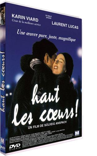 Séance rattrapage DVD Haut_l10