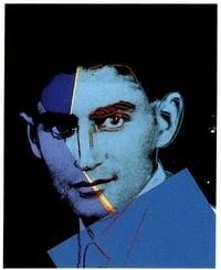 Portraits d'auteurs Kafka_10