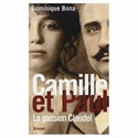 Camille Claudel - Page 2 Claude10