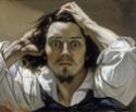 Autoportraits Courbe10