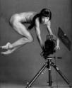Autoportraits Guille10