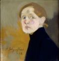 Autoportraits Helene10