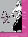 Claude Chabrol La_fil10