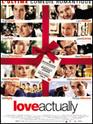Cinemamuz Love_a10