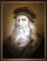 Autoportraits Vinci-10
