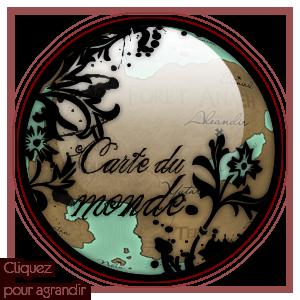 Miradelphia Cartea10
