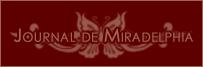 Miradelphia Journa10