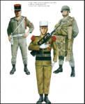 tenue de parade Rep7kz11