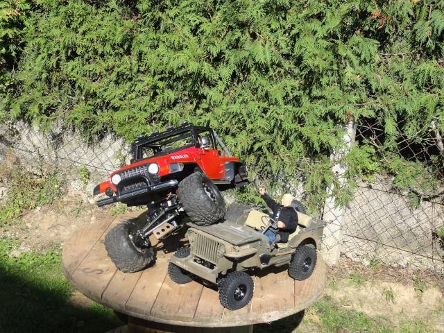 les vehicules de stephan Dsc02612