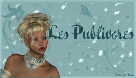 Les Publivores Header11