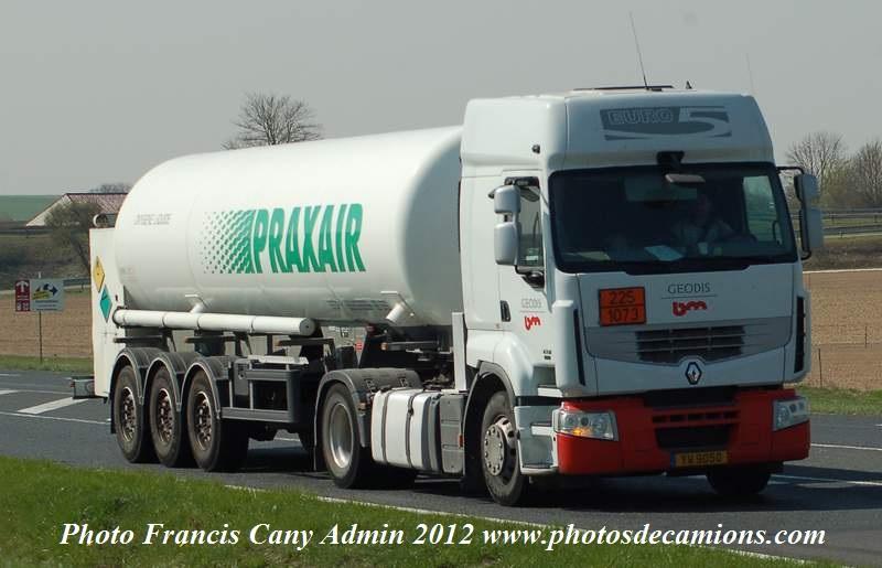 Praxair (73) Praxai10
