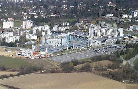 Hôpitaux - Page 3 80-06012