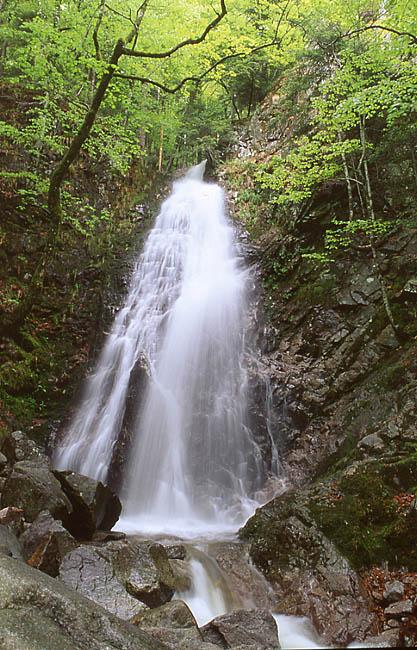Lac - barrage de Kruth Wildenstein Dept68 Alsace Haut rhin A_bock10