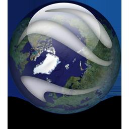 Logo pour Monty Google10