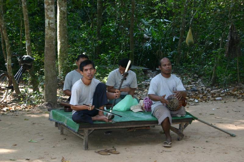 Handi'Asie: fin de l'aventure... Img_8010