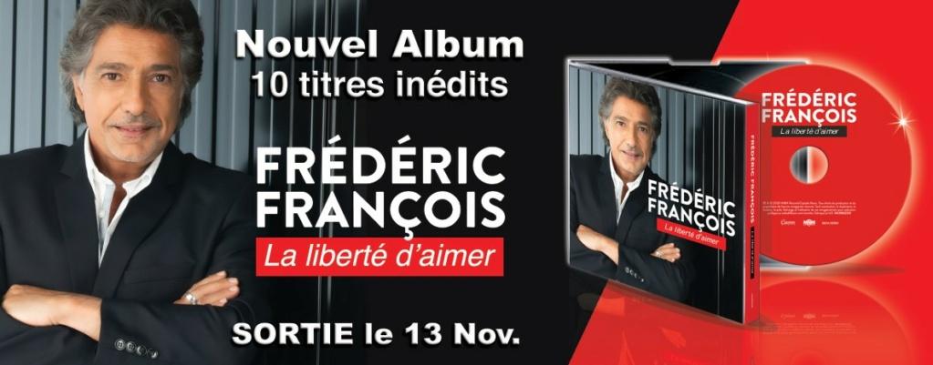 Forum Officiel des Fans de Frédéric François Captur12