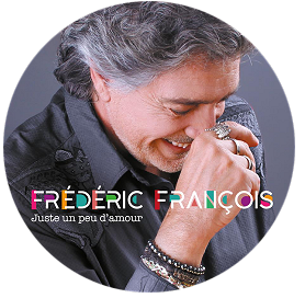 Forum Officiel des Fans de Frédéric François