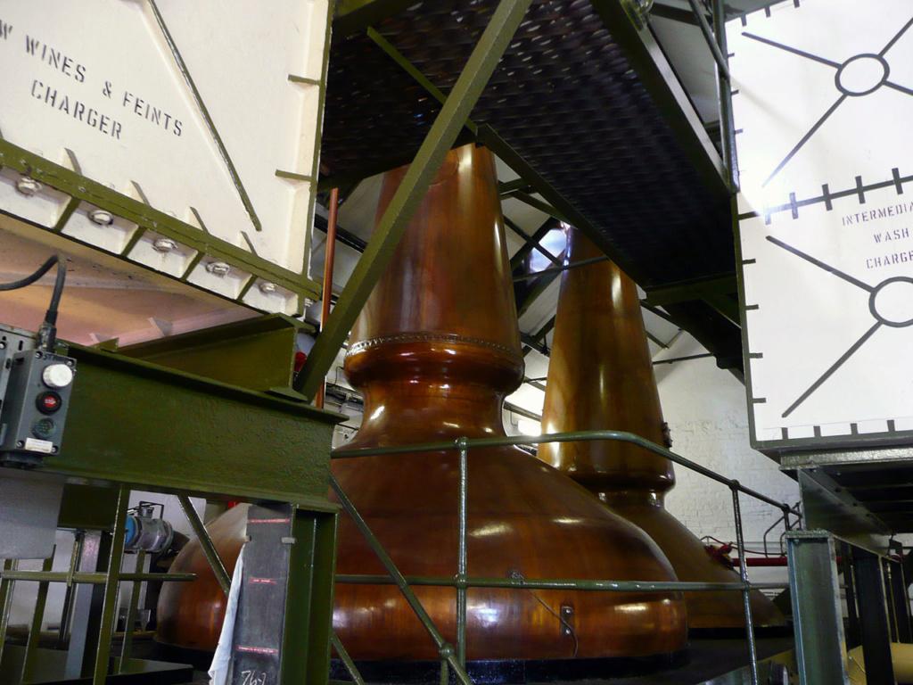 Distilleries Ecossaises - Page 2 1280px17