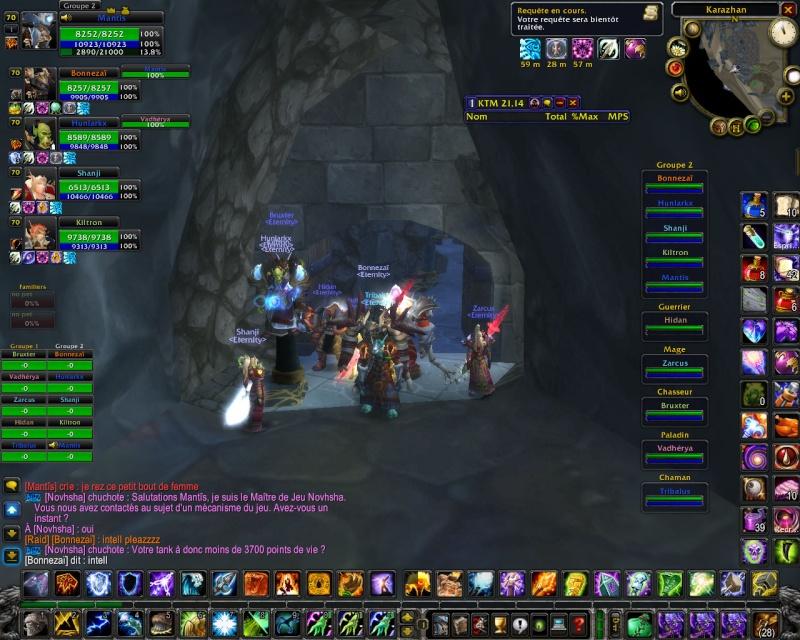 Le raid  du 24/5/08 et son bug de merde sur le prince :) Mj_mer10