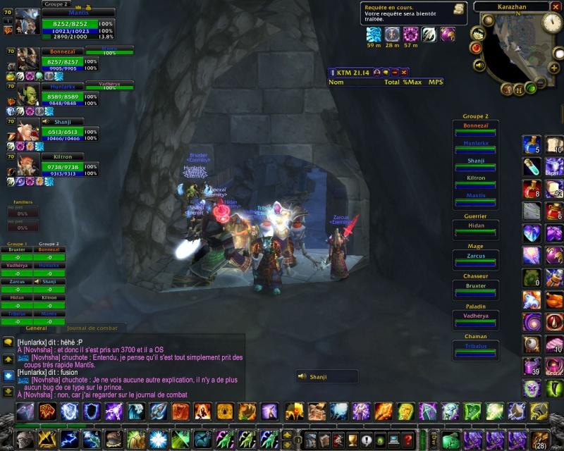 Le raid  du 24/5/08 et son bug de merde sur le prince :) Mj_mer12