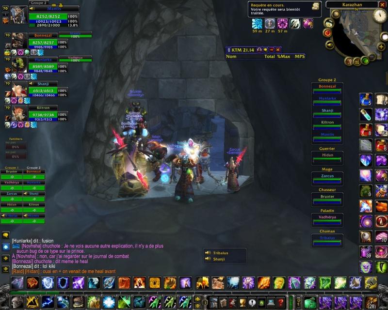 Le raid  du 24/5/08 et son bug de merde sur le prince :) Mj_mer13