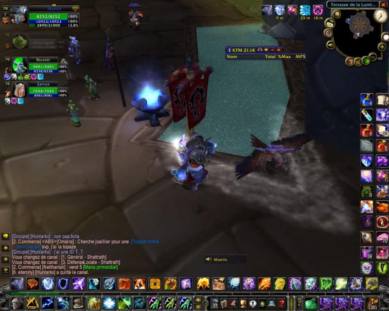 Le raid  du 24/5/08 et son bug de merde sur le prince :) Mj_mer16