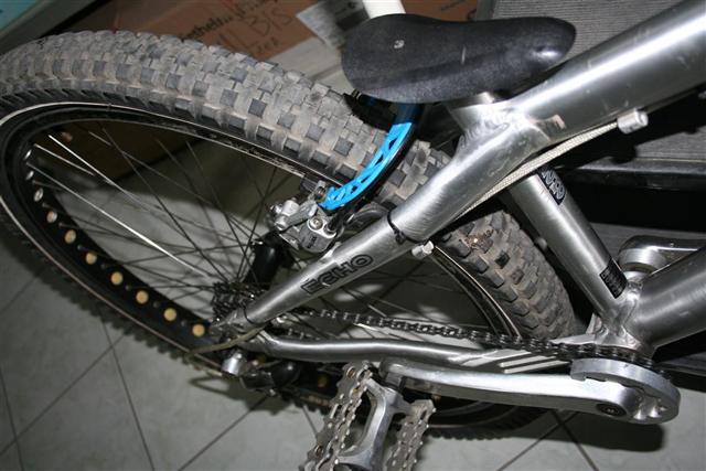 Bike history Img_0910