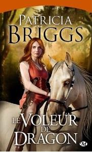 Briggs Patricia - Le voleur de dragon - Sianim T3 51joss10
