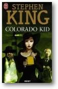 King Stephen - Colorado Kid Book_c10