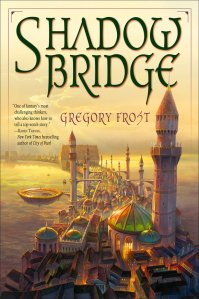 Frost Gregory - Shadowbridge Shadow11